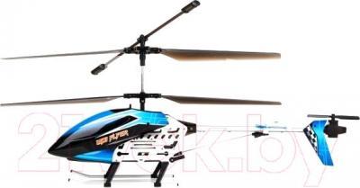 Радиоуправляемая игрушка UDI Вертолет U16 - общий вид