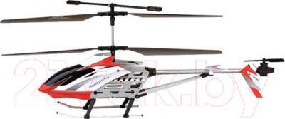 Радиоуправляемая игрушка UDI Вертолет U17 - общий вид