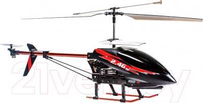 Радиоуправляемая игрушка UDI Вертолет U12 - общий вид