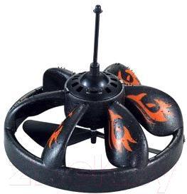 Радиоуправляемая игрушка UDI Летающая тарелка U808 - общий вид