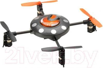 Радиоуправляемая игрушка UDI Квадрокоптер U816 - общий вид