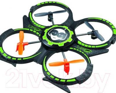 Радиоуправляемая игрушка UDI Квадрокоптер U816A - общий вид