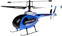 Радиоуправляемая игрушка Great Wall Вертолет 9938 -