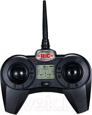 Радиоуправляемая игрушка Great Wall Вертолет 9938 - пульт