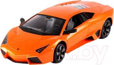 Радиоуправляемая игрушка MZ Автомобиль Lamborghini Reventon (2054) - модель по цвету не маркируется