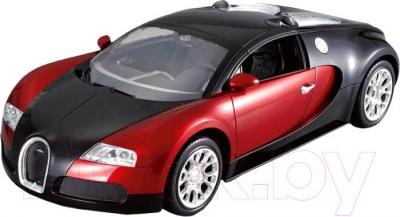 Радиоуправляемая игрушка MZ Автомобиль Bugatti (2050) - общий вид