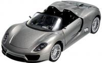 Радиоуправляемая игрушка MZ Автомобиль Porsche 918 (2046) -