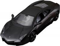 Радиоуправляемая игрушка MZ Автомобиль Lamborghini Reventon (2028) -