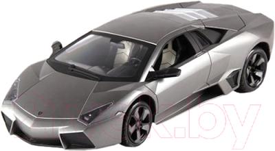 Радиоуправляемая игрушка MZ Автомобиль Lamborghini Reventon (2028) - модель по цвету не маркируется