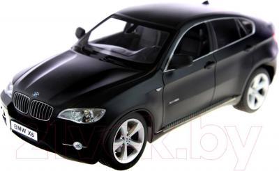 Радиоуправляемая игрушка MZ Автомобиль BMW X6 (2016) - игрушка по цвету не маркируется