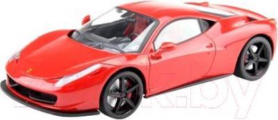 Радиоуправляемая игрушка MZ Автомобиль Ferrari 458 (2019) - общий вид
