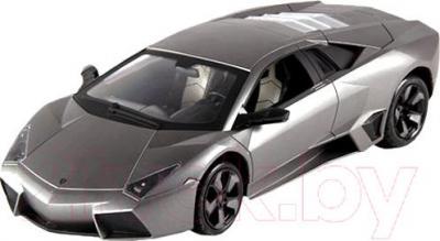 Радиоуправляемая игрушка MZ Автомобиль Die Cast LP670 (25018A) - модель по цвету не маркируется