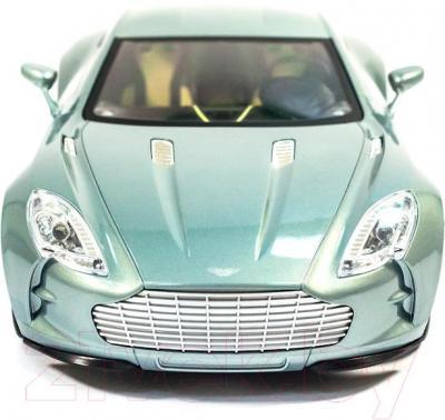 Радиоуправляемая игрушка MZ Автомобиль Aston Martin One 077