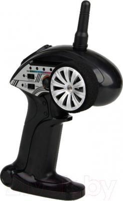 Радиоуправляемая игрушка WLtoys Автомобиль Truggy L939 - пульт