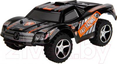 Радиоуправляемая игрушка WLtoys Автомобиль Truggy L939 - общий вид