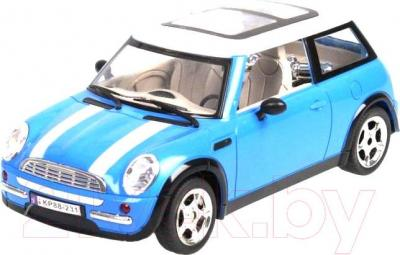 Радиоуправляемая игрушка Huan Qi Автомобиль Musical Car (HQ605) - общий вид