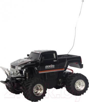 Радиоуправляемая игрушка Great Wall Автомобиль 2207 - общий вид