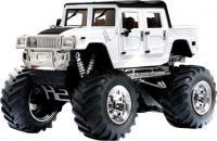 Радиоуправляемая игрушка Great Wall Автомобиль 2008D -