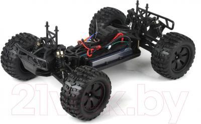 Радиоуправляемая игрушка ZD Racing Автомобиль Thunder ZMT-10 Monster Pro (9106) - общий вид