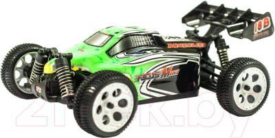 Радиоуправляемая игрушка FS Racing Автомобиль Mini Focus - общий вид