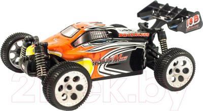 Радиоуправляемая игрушка FS Racing Автомобиль Mini Focus Pro - общий вид