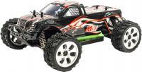 Радиоуправляемая игрушка FS Racing Автомобиль Mini Victory -