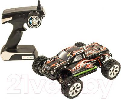 Радиоуправляемая игрушка FS Racing Автомобиль Mini Victory - с пультом