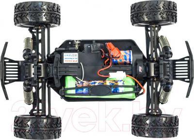 Радиоуправляемая игрушка FS Racing Автомобиль Mini Victory - вид снизу