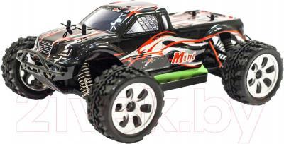 Радиоуправляемая игрушка FS Racing Автомобиль Mini Victory - общий вид