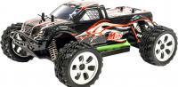 Радиоуправляемая игрушка FS Racing Автомобиль Mini Victory Pro -