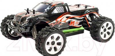 Радиоуправляемая игрушка FS Racing Автомобиль Mini Victory Pro - общий вид
