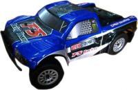 Радиоуправляемая игрушка FS Racing Автомобиль Mini Short Course -