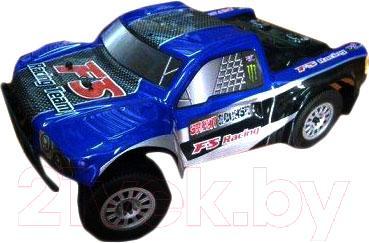 Радиоуправляемая игрушка FS Racing Автомобиль Mini Short Course - общий вид