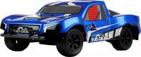 Радиоуправляемая игрушка FS Racing Автомобиль Mini Short Course Pro -