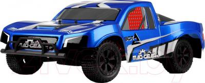 Радиоуправляемая игрушка FS Racing Автомобиль Mini Short Course Pro - общий вид