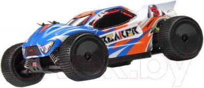 Радиоуправляемая игрушка FS Racing Автомобиль Mini Truggy