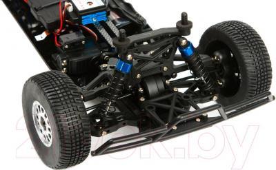 Радиоуправляемая игрушка FS Racing Автомобиль Desert Truck EP - шасси