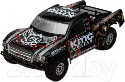 Радиоуправляемая игрушка FS Racing Автомобиль Desert Truck PRO EP - общий вид