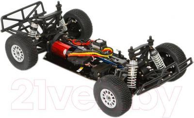 Радиоуправляемая игрушка FS Racing Автомобиль Desert Truck PRO EP - шасси