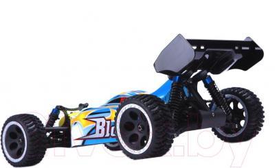 Радиоуправляемая игрушка FS Racing Автомобиль Blast EP Buggy - вид сбоку