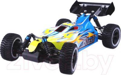 Радиоуправляемая игрушка FS Racing Автомобиль Blast EP Buggy Pro - общий вид