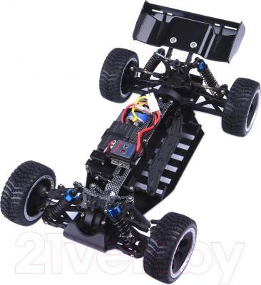 Радиоуправляемая игрушка FS Racing Автомобиль Blast EP Buggy Pro - шасси