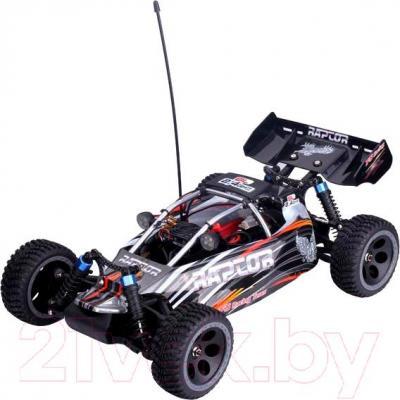 Радиоуправляемая игрушка FS Racing Автомобиль Raptor EP Buggy - общий вид
