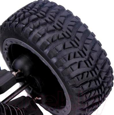 Радиоуправляемая игрушка FS Racing Автомобиль Raptor EP Buggy Pro - колесо