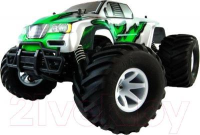 Радиоуправляемая игрушка FS Racing Автомобиль Monster Truck Victory EP