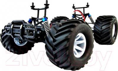 Радиоуправляемая игрушка FS Racing Автомобиль Monster Truck Victory Pro EP - шасси