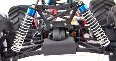 Радиоуправляемая игрушка FS Racing Автомобиль Monster Truck Victory Pro EP - общий вид