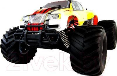 Радиоуправляемая игрушка FS Racing Автомобиль Monster Truck Victory Pro EP - модель по цвету не маркируется