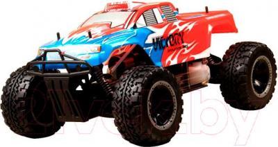 Радиоуправляемая игрушка FS Racing Автомобиль Monster Truck Victory Pro - общий вид