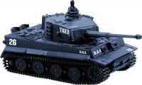 Радиоуправляемая игрушка Great Wall Танк Tiger (2117) -